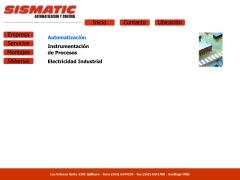 sismatic_cl
