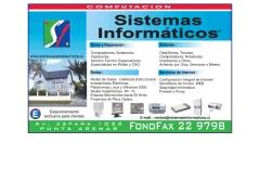 sistemasinformaticos_cl