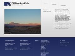 sistemasmodulares_cl