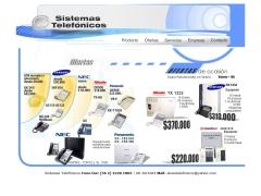 sistemastelefonicos_cl
