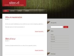 sitec_cl