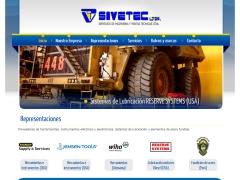 sivetec_cl