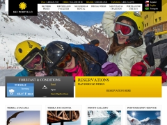 skiportillo_com