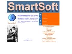 smartsoft_cl
