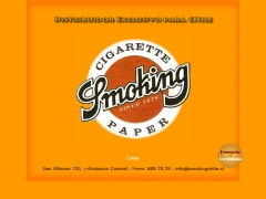 smokingchile_cl