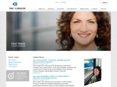snclavalin_com