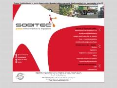 sobitec_com