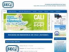 socendochile_cl