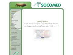 socomed_cl