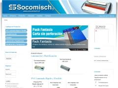 socomisch_cl