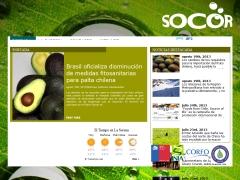 socor_cl