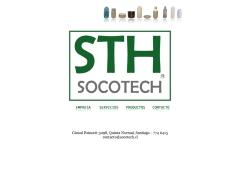 socotech_cl