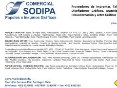 sodipa_cl