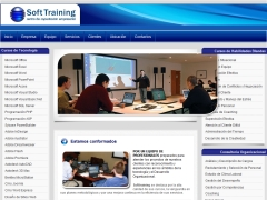 softtraining_cl
