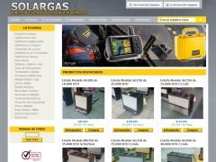 solargas_cl