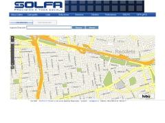 solfa_cl