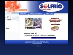 solfrio_cl