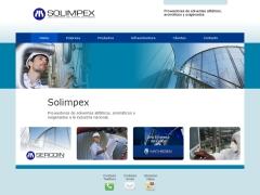 solimpex_cl