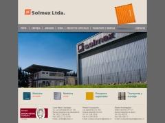 solmex_cl