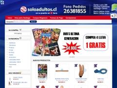 soloadultos_cl