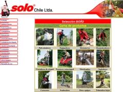 solochile_cl