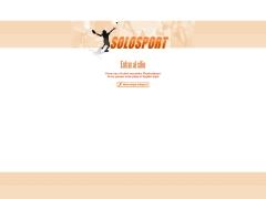 solosport_cl