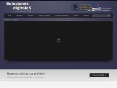 solucionesdigitales_cl