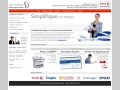 solucionesdoc_cl