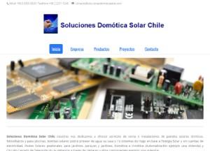 solucionesdomoticasolar_com