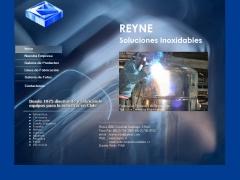 solucionesinoxidables_cl