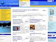 solucionestributarias_cl