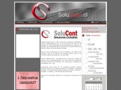 solucont_cl