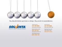 solventa_cl
