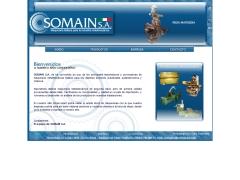 somainsa_com