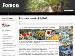 somca_com