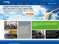 sonda_com