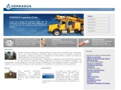 sondagua_cl