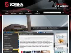 sorena_cl