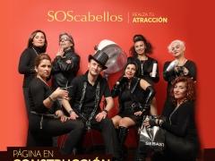 soscabellos_cl