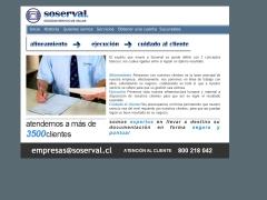 soserval_cl