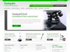 soviquim_cl