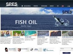 spes_com