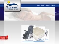 spomo_cl