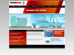 starmaq_cl