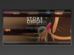 store-design_cl