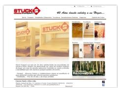 stuck_cl