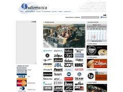 studiomusica_cl