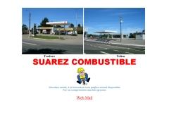 suarezcombustibles_cl