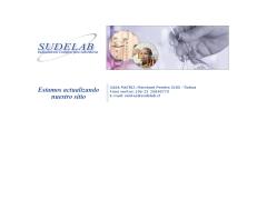 sudelab_cl