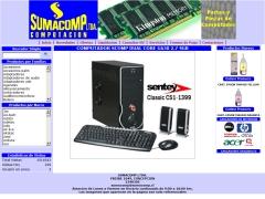 sumacomp_cl